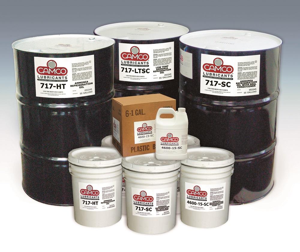 barrels+pails+jug-r2015