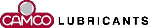 logo-black_
