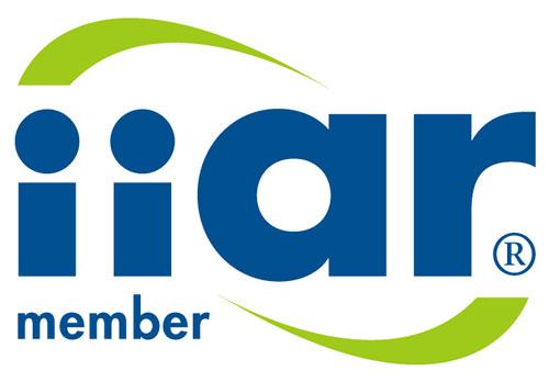 IIAR-Member-Logo-1-new